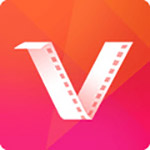 vidmate-hd-video-downloader-live-tv