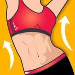 abs.workout.burning.fit