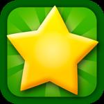 Starfall Free \u0026 Member