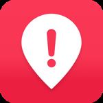 app.alpify