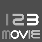 app.devgroup.com.amovies