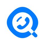 app.source.getcontact