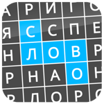 apps.youon.FindWords