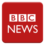 bbc.mobile.news.ww