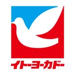co.jp.itoyokado.chirashi.android