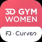 com.FBCurves.TDGymWomen