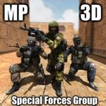 com.ForgeGames.SpecialForcesGroup