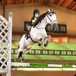 com.FoxieGames.HorseRidingTales