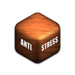 com.JindoBlu.Antistress