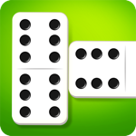 com.LoopGames.Domino