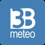 com.Meteosolutions.Meteo3b