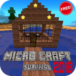 com.MicroCraft2018.Survival.Free