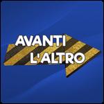 com.ReplayStudiosGames.AvantiLAltro