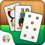 com.WhatWapp.Scopa