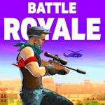 com.action.battleroyale