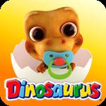 com.adamfood.dinosaurushuevos