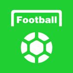 com.allfootball.news