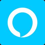 com.amazon.dee.app