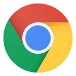 Google Chrome: Fast \u0026 Secure