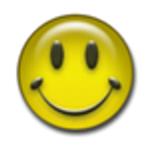 com.android.vending.billing.InAppBillingService.CRAC