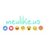 com.app.meulike