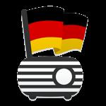 com.appmind.radios.de