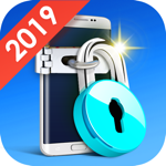 MAX AppLock – Datenschutz & App Lock