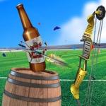 com.archery.go.bow.arrow.king.sports.game
