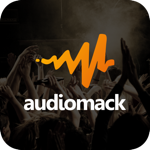 com.audiomack