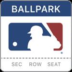 com.bamnetworks.mobile.android.ballpark