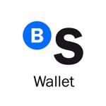 com.bancsabadell.wallet
