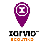 com.bayer.cs.scouting