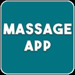 com.beautyeditor_massagetherapyvideos.facialmassagetips.massager_vibrator