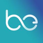 com.bemyeye.app