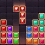 com.bitmango.go.blockpuzzlejewelhexamaster