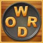 com.bitmango.go.wordcookies