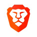 com.brave.browser