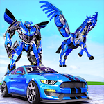 com.brilliantgamez.police.flying.horse.robot.transformation