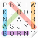 com.bruyere.android.wordsearch