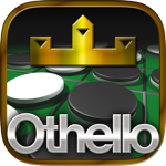 com.btdstudio.othello