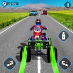 com.cgs.light.atv.quad.bike.stunt.racing.bike.games