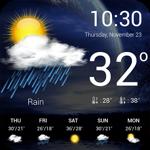 com.chanel.weather.forecast.accu