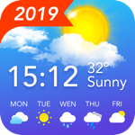 com.channel.weather.forecast