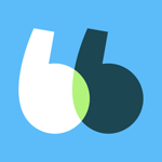 BlaBlaCar: Carpooling and BlaBlaBus