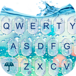 com.cootek.smartinputv5.skin.keyboard_theme_water