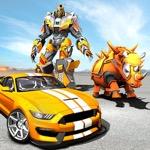 com.cradley.real.robot.futuristic.rhino