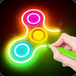 com.creative.draw.finger.spinner