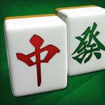 com.crossfield.mahjong