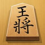 com.crossfield.shogi