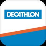 com.decathlon.app